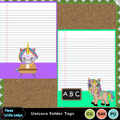 Unicorn_folders-tags-1-tll