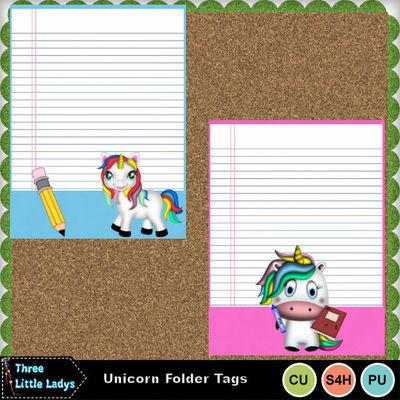 Unicorn_folders-tags-2-tll