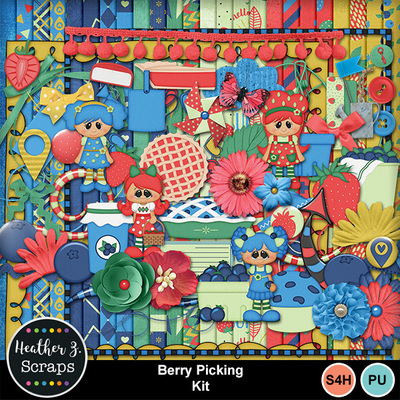 Berry_picking_2