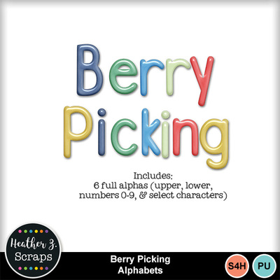 Berry_picking_4