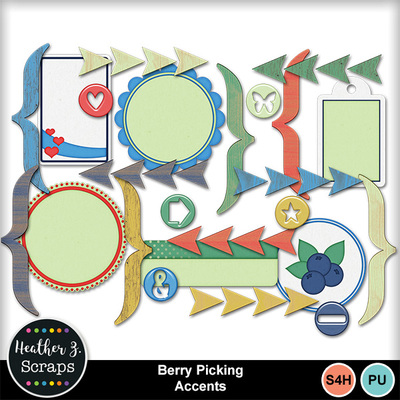 Berry_picking_5