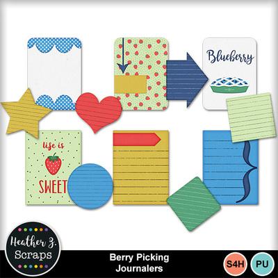 Berry_picking_7
