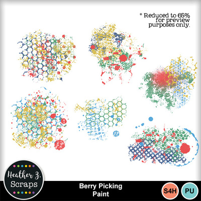 Berry_picking_8