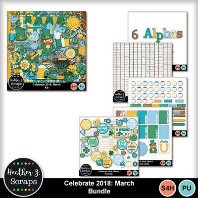 Celebrate_2018_march_1
