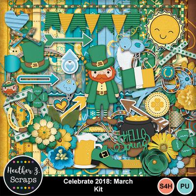 Celebrate_2018_march_2