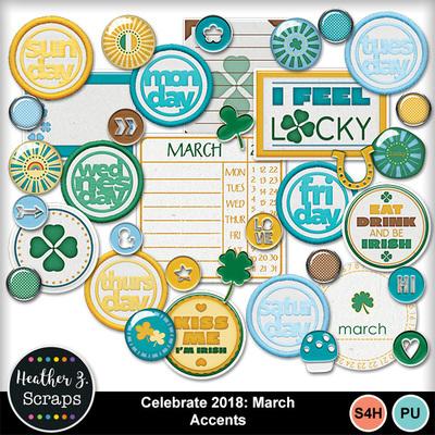 Celebrate_2018_march_5