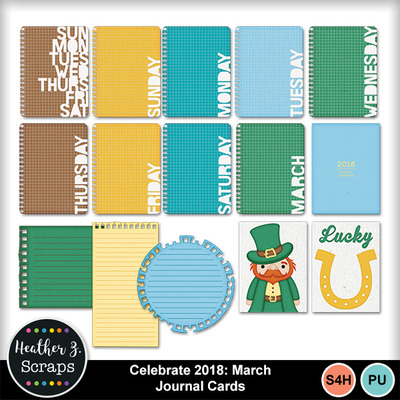 Celebrate_2018_march_7