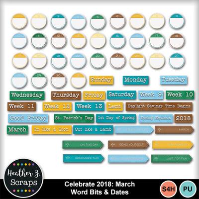 Celebrate_2018_march_8