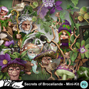 Patsscrap_secrets_of_broceliande_pv_mini_kit_small