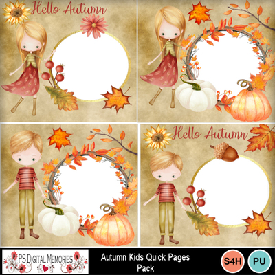 Autumn_kids