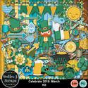 Celebrate_2018_march_2_small