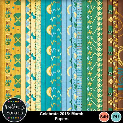 Celebrate_2018_march_3
