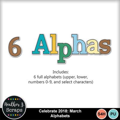 Celebrate_2018_march_4