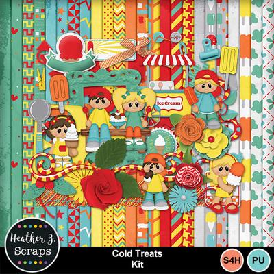 Cold_treats_2
