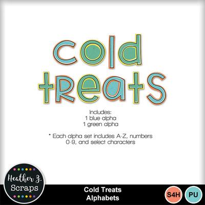 Cold_treats_4