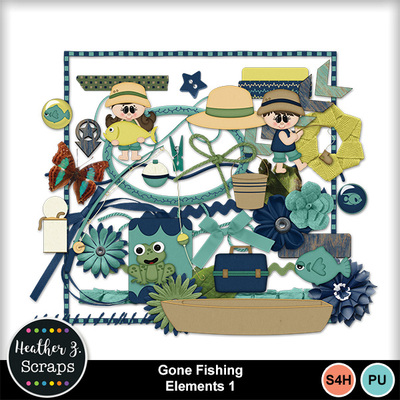 Gone_fishing_3