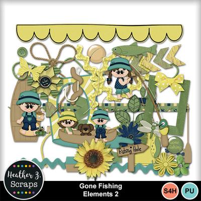 Gone_fishing_4