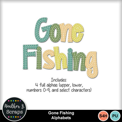 Gone_fishing_6