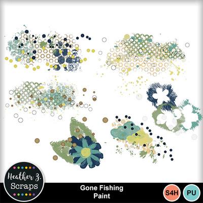 Gone_fishing_7
