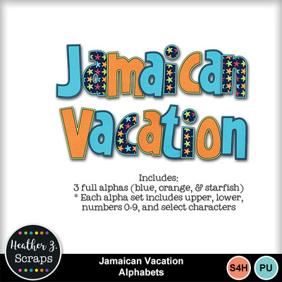 Jamaican_vacation_3