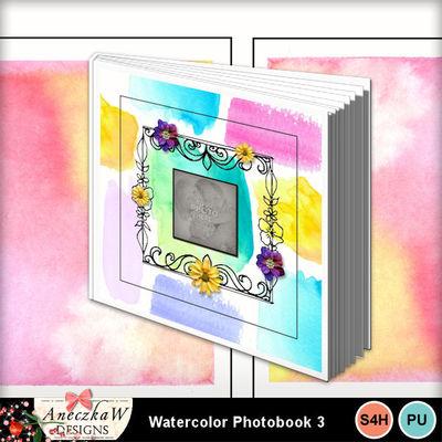 Watercolor_photobook_3-029