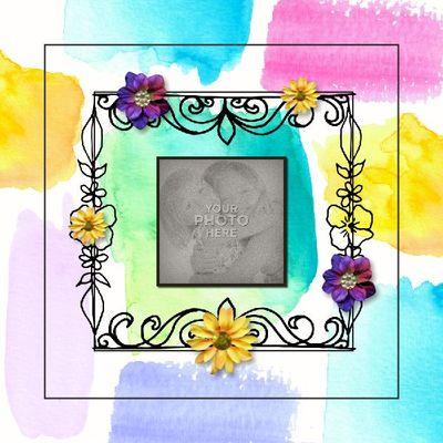Watercolor_photobook_3-001