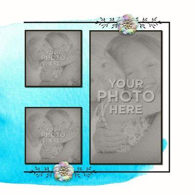 Watercolor_photobook_3-004