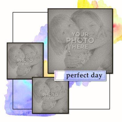 Watercolor_photobook_3-020