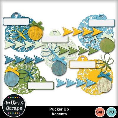 Pucker_up_5