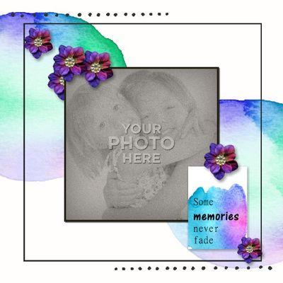 Watercolor_photobook_3-027