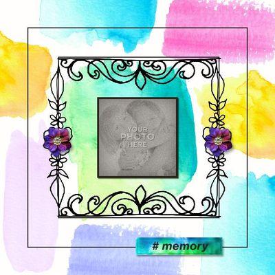 Watercolor_photobook_3-028