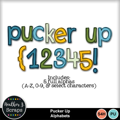 Pucker_up_4