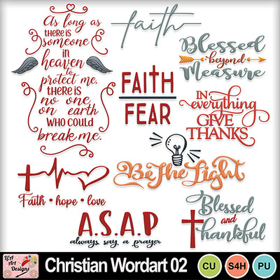 Christian_wordart_02_preview