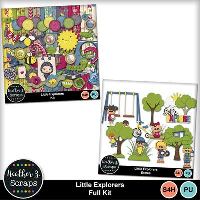 Little_explorers_2