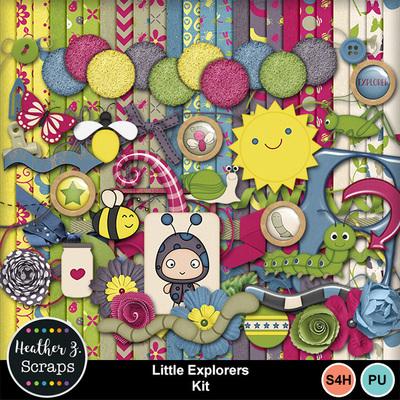 Little_explorers_3