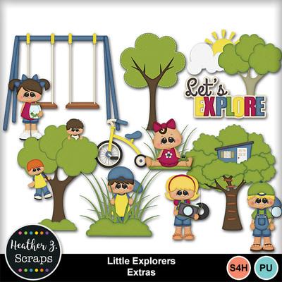 Little_explorers_5