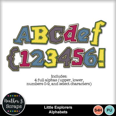 Little_explorers_6