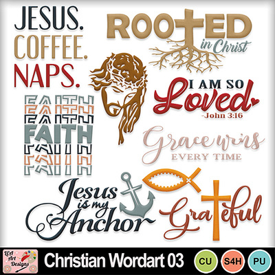 Christian_wordart_03_preview