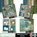 Memories-of-love-bundle_small