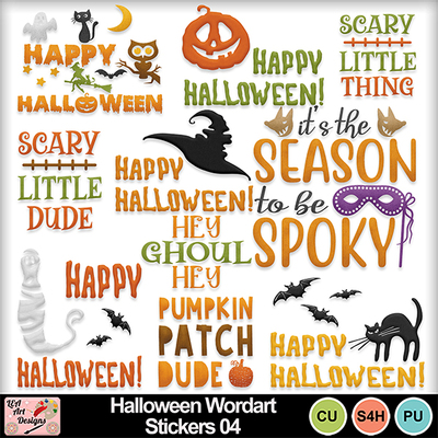 Halloween_wordart_stickers_04_preview