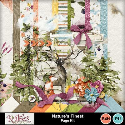 Naturesfinest_01