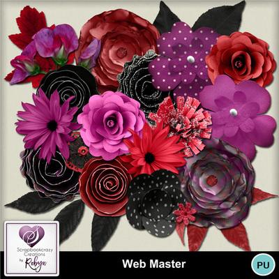 Scr-wm-flowersprev