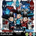 Gj_cudracula1prev_small