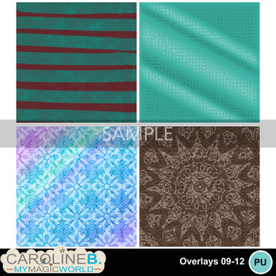 Overlays-09-12_2