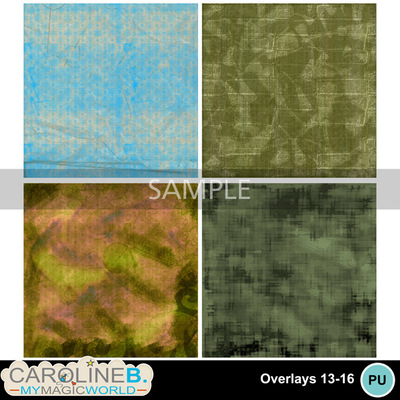 Overlays-13-16_2