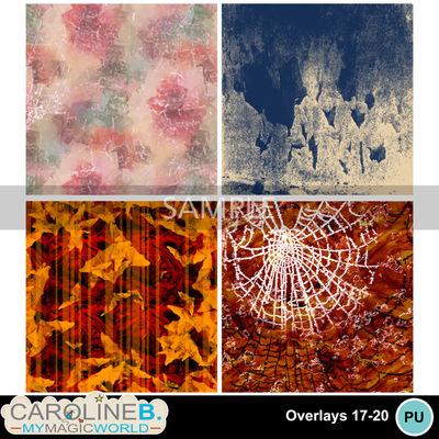 Overlays-17-20_2