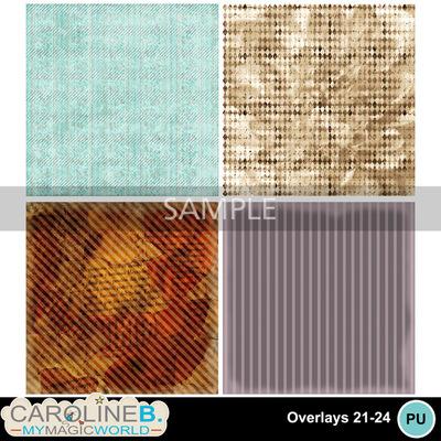Overlays-21-24_2