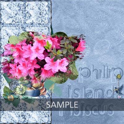 Abbey-julie_6-9_phillip_island_hibiscus_copy
