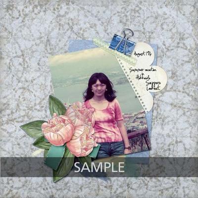 Lisa_carolineb_abbey_bundle___2_copy