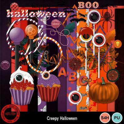 Creepyhalloween__1_
